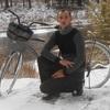 Михаил, 46, г.Алдан