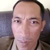 Bagus Siswanto, 47, г.Джакарта