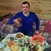 Валентин, 41, г.Усть-Кут