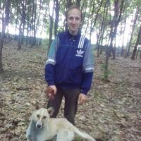 Андрей, 36 лет, Дева, Великая Писаревка