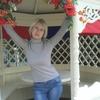 Светлана, 50, г.Подольск