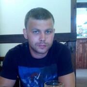 Полупанов Дмитрий Оле, 31, г.Курганинск