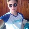 Роман Пак, 16, г.Горно-Алтайск