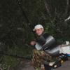 aleks, 43, Plavsk