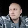Сергей, 30, г.Луганск