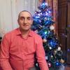 николай, 35, г.Рыбница