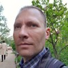 Макс, 36, г.Черноморск