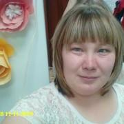 Анастасия, 28, г.Челябинск
