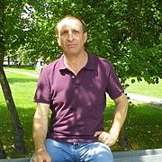 Сергей 63 года (Козерог) Новосибирск