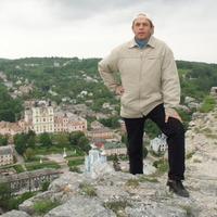 Ігор, 56 років, Терези, Львів