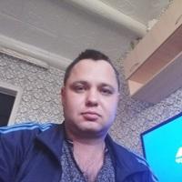 Иван, 33 года, Рак, Белая Глина
