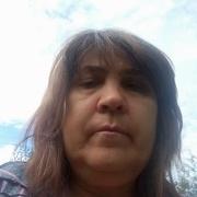 Елена, 62, г.Сольцы