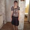 Светлана Чечко, 34, г.Брест
