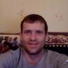 Александр, 43, г.Ростов