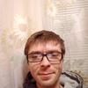 Yendryu, 33, Luhansk