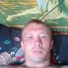 Виталий, 34, г.Усть-Калманка