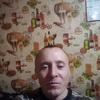 Виталий, 34, г.Алчевск