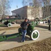 Василь, 38, г.Ангарск