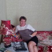 Ольга, 58 лет, Лев