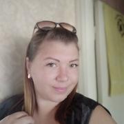 Людмила, 25, г.Амстердам