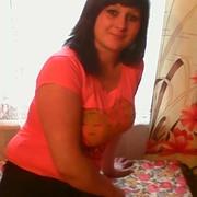 ольга, 29, г.Новозыбков