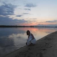 Татьяна, 42 года, Стрелец, Волгодонск