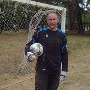 Константин, 52, г.Серпухов
