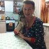 Galina, 63, Nolinsk
