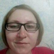 Анна, 37, г.Коркино