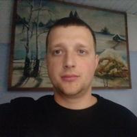 Николай, 30 лет, Весы, Нижний Новгород