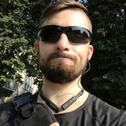 Денис 30 лет (Дева) Краматорск