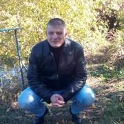 Дмитрий 46 Тамбов