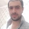 Babek, 29, г.Тампа