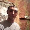 Сергей, 37, Ровеньки