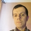 Виктор, 36, г.Санкт-Петербург