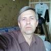 андрей , 59, г.Иркутск