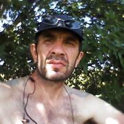 Олег 50 Изюм