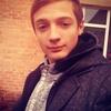 Артем Шинкаренко, 18, г.Новые Санжары