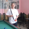 Александр Кордюков, 29, г.Кораблино