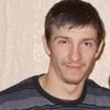 иван, 26, г.Арбаж