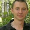 Сергей, 31, Миргород