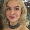 Valeria, 23, г.Санкт-Петербург