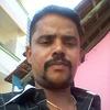 Sheikibrahim, 48, г.Бангалор