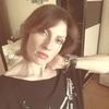 Тая, 37, г.Киев