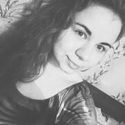 Alexsandra, 21, г.Могилёв