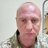 Василий, 43, г.Белая Церковь
