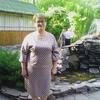 Наташа, 54, г.Винница