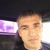 Игорь, 29, г.Серпухов