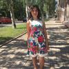 Катя, 24, г.Донецк