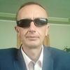 Анатолій, 44, г.Львов
